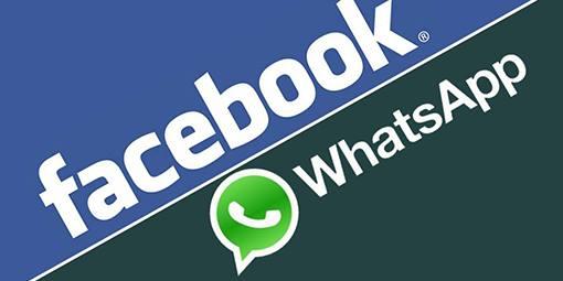 Resultado de imagem para Como Participar Do Nosso Grupo WhatsApp & Facebook